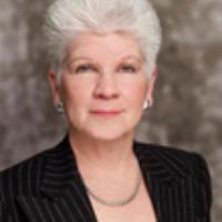 Lynn L. Bergeson logo
