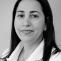 Ana Luisa Castro Cunha Derenusson