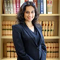 Namita Viswanath