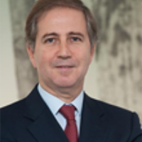 Paulo Olavo Cunha