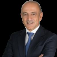 José Pedro Fazenda Martins