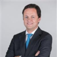 Manuel Gouveia Pereira