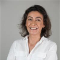 Francisca Paulouro