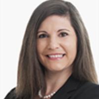 Lisa M. Richman