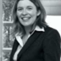 Maria Gleeson