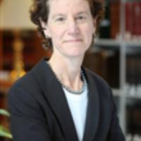 Deborah L. Feinstein