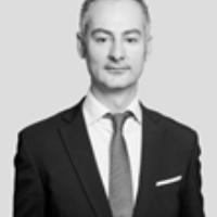Florian Piperi logo