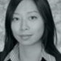 Joyce E Kung