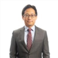Foo Joon Liang