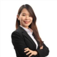 Lee Sze Ching (Ashley)