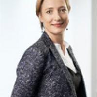 Céline Lustin-Le Core logo