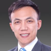 Samuel Yang