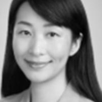 Stephanie Wu Yuanyuan