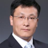 Wang Xuelei
