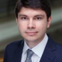 Roman Riabenko