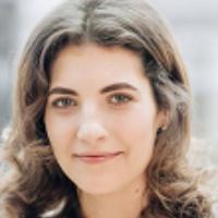 Mariia Chaban