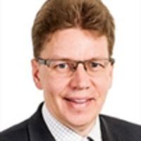 Janne Lauha