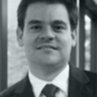 Aloísio Santini Pedro