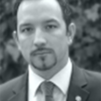 Andrey Perepelitsa