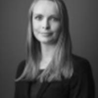 Madeleine Thörn