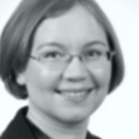 Edita Ivanauskienė