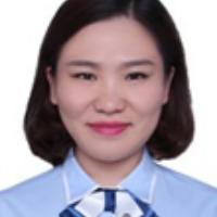 Bei Yin