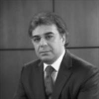 Carlos Abou Jaoude