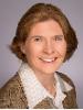 Lisa L. Mueller