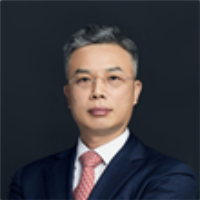 Chang Young Kwon