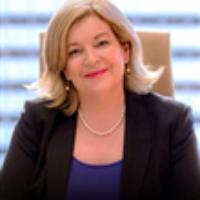 Margaret R O'Sullivan