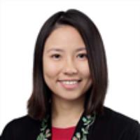 Irene Ng (Huang Ying)