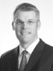 James O. Birr, III, Esq.