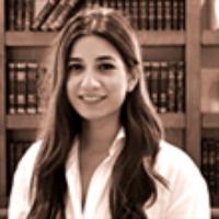 Nour Mary Barakat