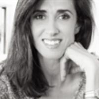 Patricia Fernández Lorenzo