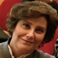 Andreina Degli Esposti