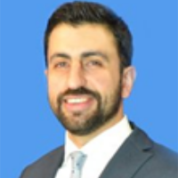 Moawiah Milhem