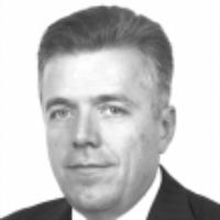 Ilias Anagnostopoulos