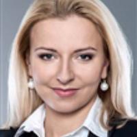 Antonina Yaholnyk logo