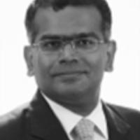 L. Viswanathan