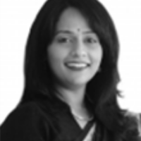 Amita Katragadda