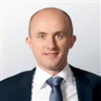 Igor Dykunskyy