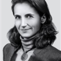 Emmanuelle Bauer