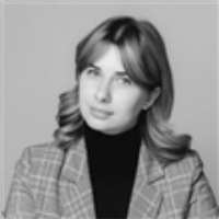 Anastasiya Varseeva