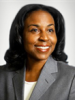 Meredith E. Brown,