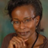 Njeri Kariuki logo