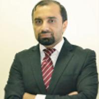 Asif Iqbal logo