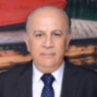 Mohammad Jomoa logo