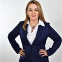 Fabiola G Quezada Nieto