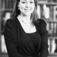 Ana Isabel Villa Henríquez