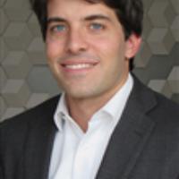 Marcos de Almeida Pinto
